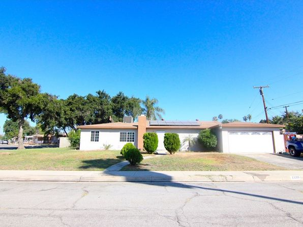 4 bed 2 bath Single Family at 2290 W 7th St San Bernardino, CA, 92410 is for sale at 275k - 1 of 45