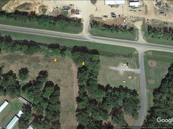 null bed null bath Vacant Land at 0 Highway 1 N Alexandria, LA, 71303 is for sale at 79k - google static map