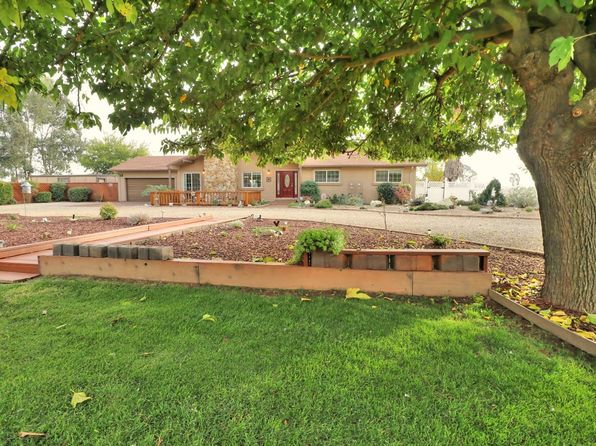 4 bed 3 bath Single Family at 12872 Atkinson Rd Lodi, CA, 95240 is for sale at 685k - 1 of 37