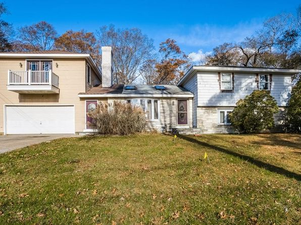 4 bed 3 bath Single Family at 38 D DR WESTPORT, MA, 02790 is for sale at 299k - 1 of 23