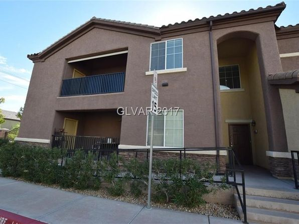 3 bed 2 bath Condo at 8324 W Charleston Blvd Las Vegas, NV, 89117 is for sale at 210k - 1 of 35