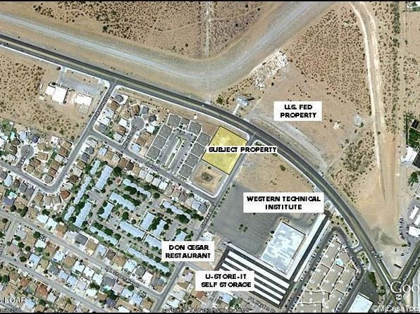 null bed null bath Vacant Land at 9555 Diana Dr El Paso, TX, 79924 is for sale at 225k - google static map