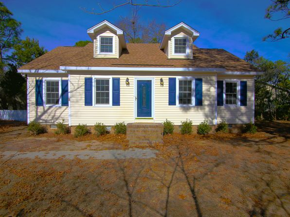 4 bed 3 bath Single Family at 162 CONDOR RTE LEXINGTON, SC, 29073 is for sale at 149k - 1 of 22
