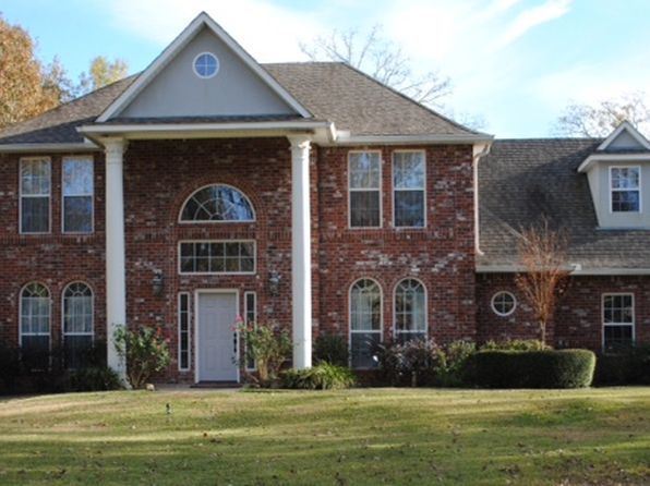 4 bed 4 bath Single Family at 13528 Highway 28 E Deville, LA, 71328 is for sale at 595k - 1 of 26