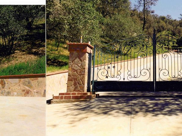 null bed null bath Vacant Land at 9437 Steele Canyon Rd Napa, CA, 94558 is for sale at 850k - 1 of 9
