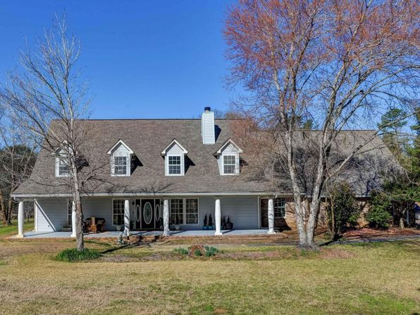 3 bed 2.5 bath Single Family at 8385 Pine Springs Rd Meridian, MS, 39305 is for sale at 325k - 1 of 90