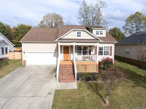 3 bed 3 bath Single Family at 2072 ALDERSGATE RD ROCK HILL, SC, 29732 is for sale at 200k - 1 of 24