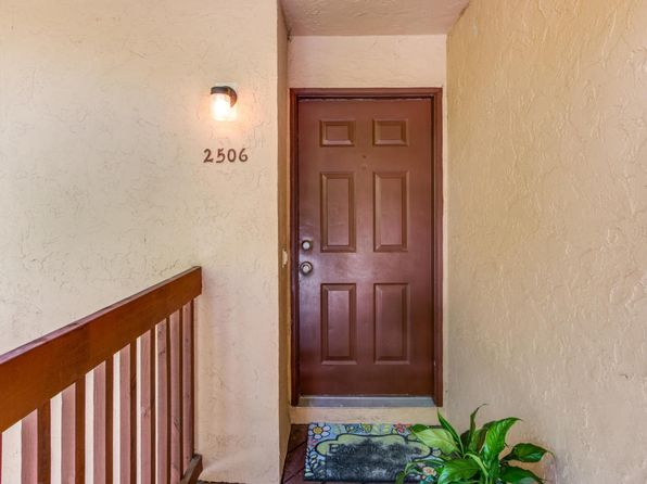 2 bed 2 bath Condo at 2506 Lakeview Cir Royal Palm Beach, FL, 33411 is for sale at 150k - 1 of 22
