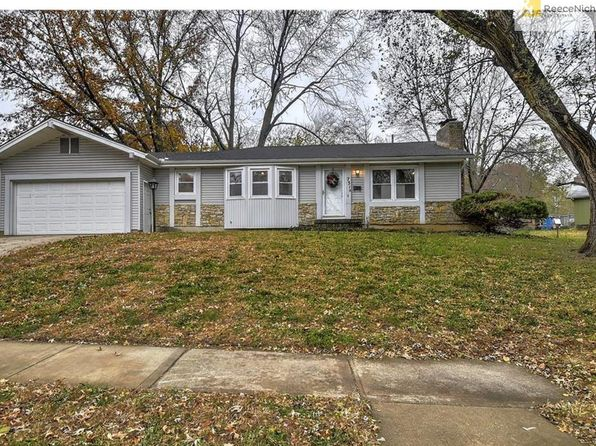 3 bed 3 bath Single Family at 731 N Cooper St Olathe, KS, 66061 is for sale at 150k - 1 of 23