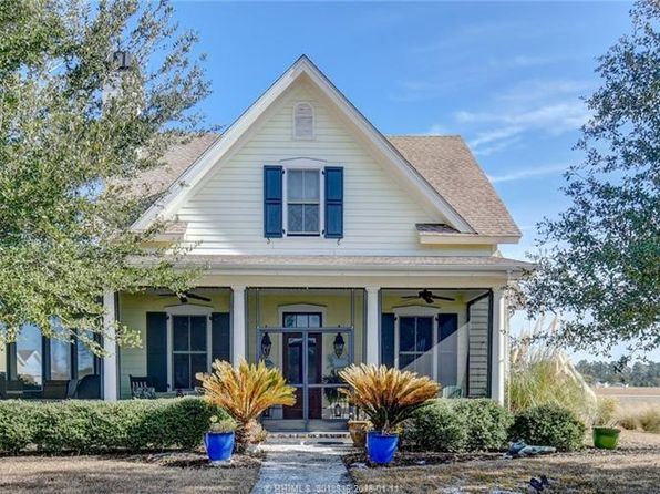 3 bed 3 bath Single Family at 340 River Oak Way Hardeeville, SC, 29927 is for sale at 399k - 1 of 38