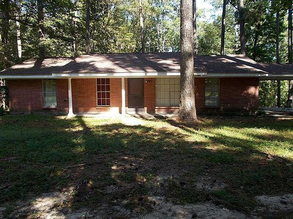 3 bed 2 bath Single Family at 5178 Fm 1632 Woodville, TX, 75979 is for sale at 143k - 1 of 18