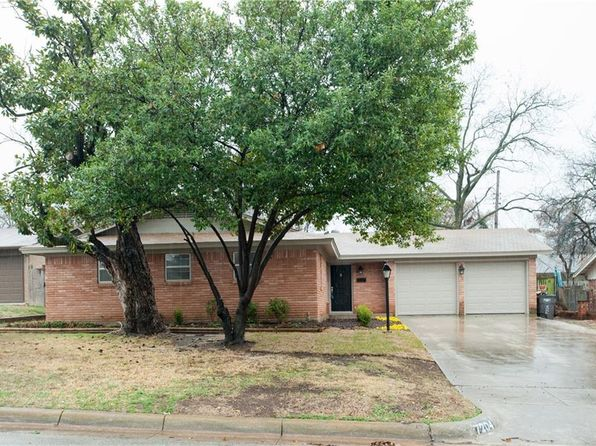 3 bed 2 bath Single Family at 7204 Hightower St Fort Worth, TX, 76112 is for sale at 150k - 1 of 20