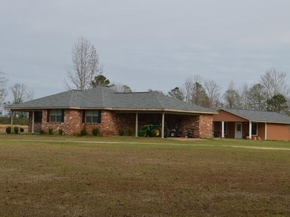3 bed 2 bath Single Family at 29146 Matthew Thomas Rd Franklinton, LA, 70438 is for sale at 175k - 1 of 24
