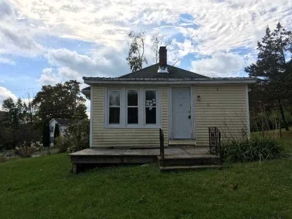 3 bed 2 bath Single Family at 134 Charleston St Esperance, NY, 12066 is for sale at 45k - 1 of 23