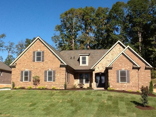 3 bed 3 bath Single Family at 2800 Fieldstone Dr Lenoir City, TN, 37772 is for sale at 429k - google static map