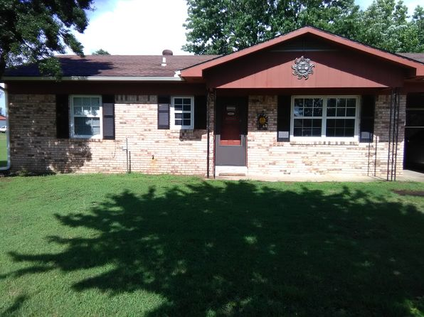 3 bed 1 bath Single Family at 2302 Burge St Malden, MO, 63863 is for sale at 50k - 1 of 21