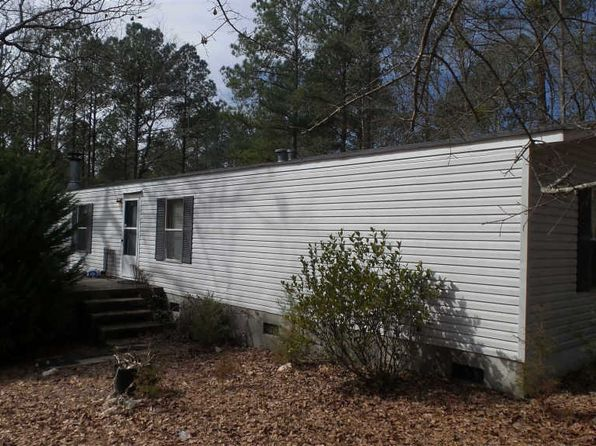 2 bed 2 bath Single Family at 198 Paces Creek Rd Trenton, SC, 29847 is for sale at 40k - 1 of 2