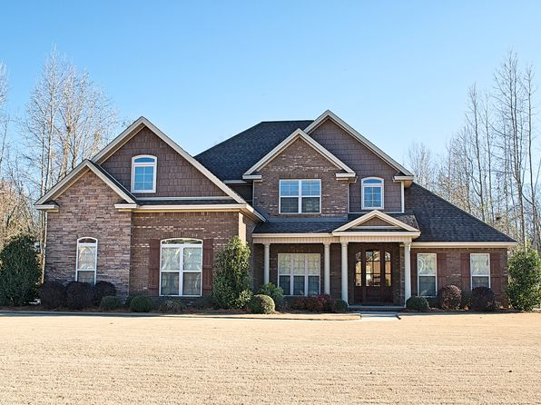 5 bed 3 bath Single Family at 2704 WYNFREY DR PRATTVILLE, AL, 36067 is for sale at 365k - 1 of 26
