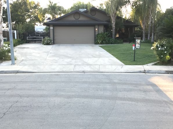 3 bed 2 bath Single Family at 13221 Lynett Ct Bakersfield, CA, 93314 is for sale at 350k - 1 of 17