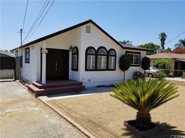 2 bed 1 bath Single Family at 12740 Aukland St Baldwin Park, CA, 91706 is for sale at 425k - 1 of 11