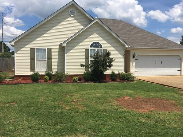 3 bed 2 bath Single Family at 206 Lincoln Ave Muscle Shoals, AL, 35661 is for sale at 130k - 1 of 17