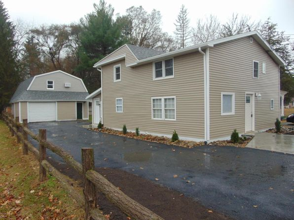 4 bed 3 bath Single Family at 1020 State Route 196 Hudson Falls, NY, 12839 is for sale at 190k - 1 of 36