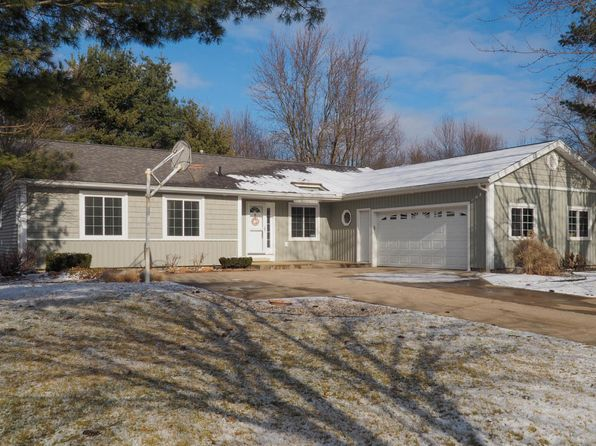 4 bed 3 bath Single Family at 3658 Westcove Dr Portage, MI, 49024 is for sale at 228k - 1 of 35