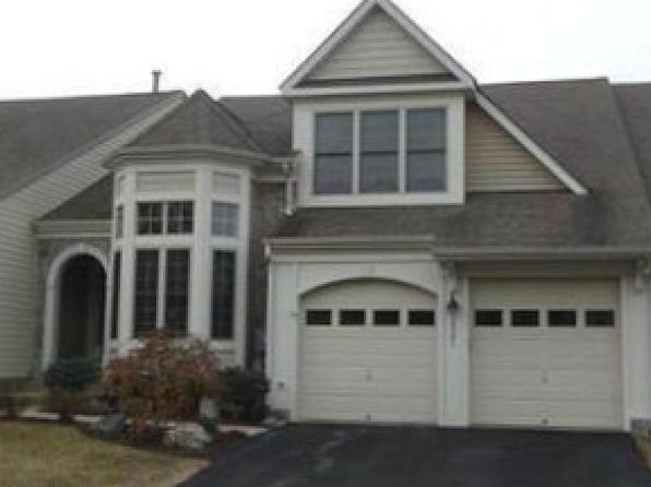 Homes For Sale In Discovery Walkersville Md