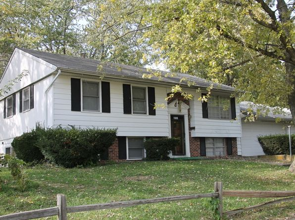 3 bed 2 bath Single Family at 1605 S Curtiss Dr Urbana, IL, 61802 is for sale at 75k - 1 of 20