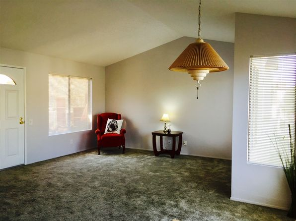 1 bed 1 bath Condo at 3658 Avocado Village Ct La Mesa, CA, 91941 is for sale at 245k - 1 of 25