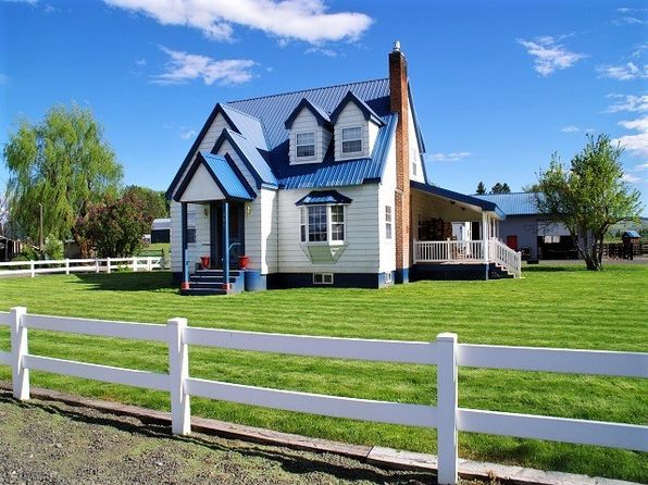 4 bed 2 bath Single Family at 495 E Bridge St Midvale, ID, 83645 is for sale at 325k - 1 of 25