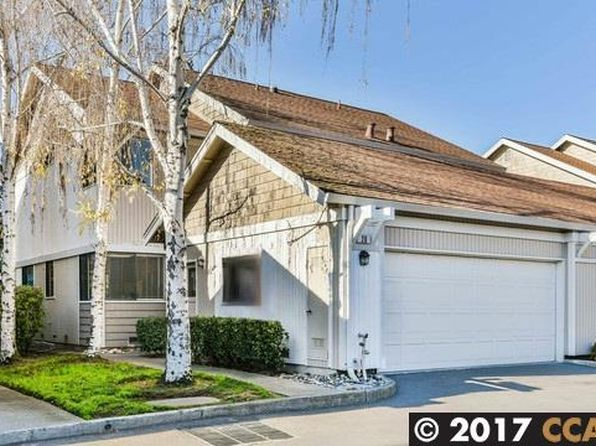 3 bed 3 bath Townhouse at 26 Donegal Way Martinez, CA, 94553 is for sale at 575k - 1 of 29