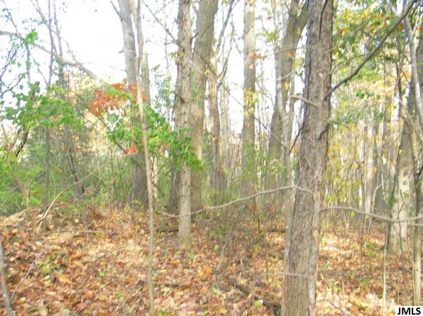 null bed null bath Vacant Land at 00 Valley Pk Dr Jerome, MI, 49249 is for sale at 10k - 1 of 10