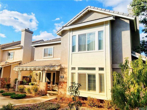 Grand Homes Real Estate Corona Ca