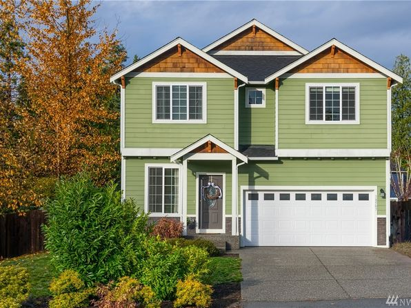 4 bed 3 bath Single Family at 18507 26th Ave SE Bothell, WA, 98012 is for sale at 639k - 1 of 23