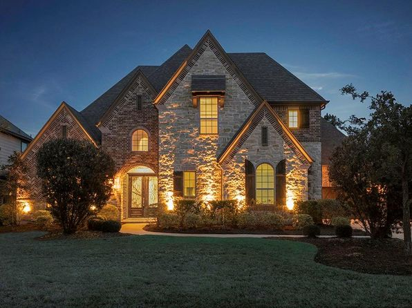5 bed 6 bath Single Family at 111 Spanish Bay Pl Montgomery, TX, 77316 is for sale at 588k - 1 of 50