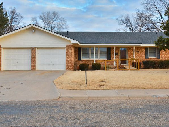 3 bed 2 bath Single Family at 710 Maple St Dimmitt, TX, 79027 is for sale at 125k - 1 of 12