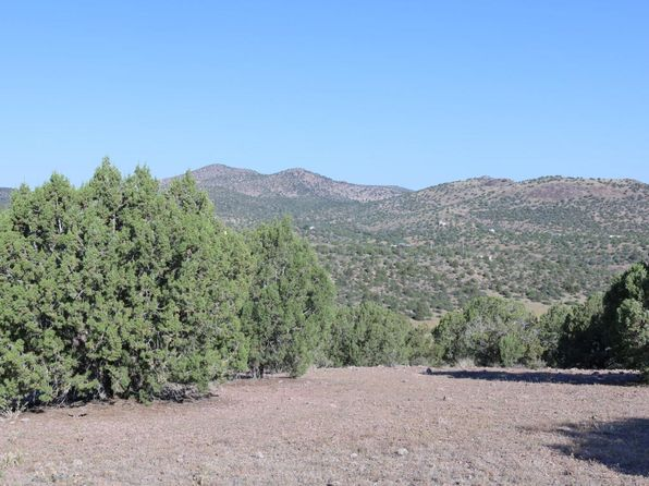 null bed null bath Vacant Land at 00 N Spruce Chino Valley, AZ, 86323 is for sale at 65k - 1 of 19