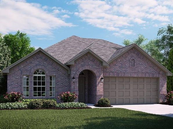 4 bed 4 bath Single Family at 1904 Arroyo Verde Trl Fort Worth, TX, 76131 is for sale at 286k - 1 of 18