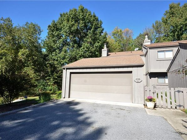 2 bed 3 bath Townhouse at 236 Northpoint Ave High Point, NC, 27262 is for sale at 90k - 1 of 16