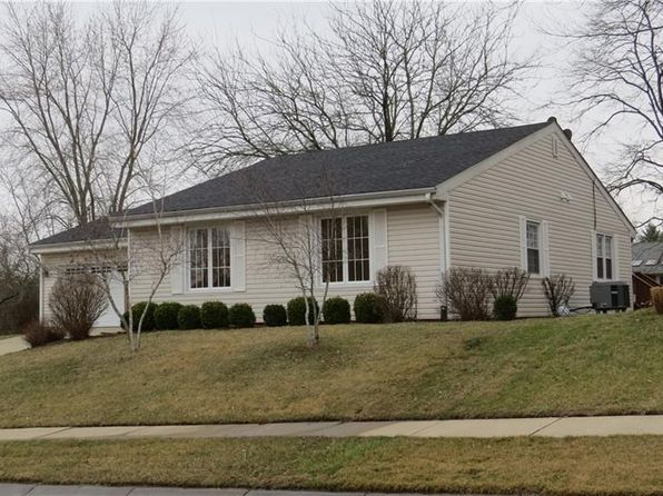 3 bed 3 bath Single Family at 1150 Countryside Ln Columbus, IN, 47201 is for sale at 229k - 1 of 27