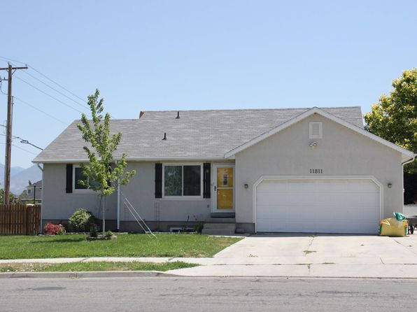 5 bed 3 bath Single Family at 11811 S Doves Landing Dr Riverton, UT, 84065 is for sale at 318k - 1 of 8