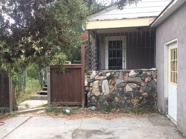 3 bed 2 bath Single Family at 3380 C St San Diego, CA, 92102 is for sale at 750k - google static map