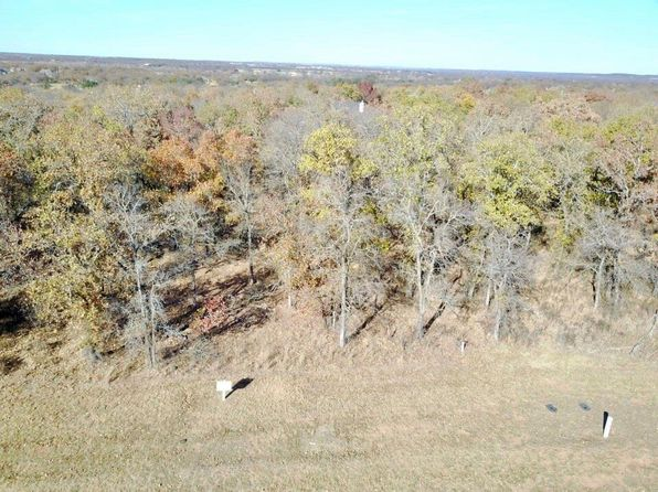 null bed null bath Vacant Land at 00 Eagle Dr Lipan, TX, 76462 is for sale at 33k - 1 of 5
