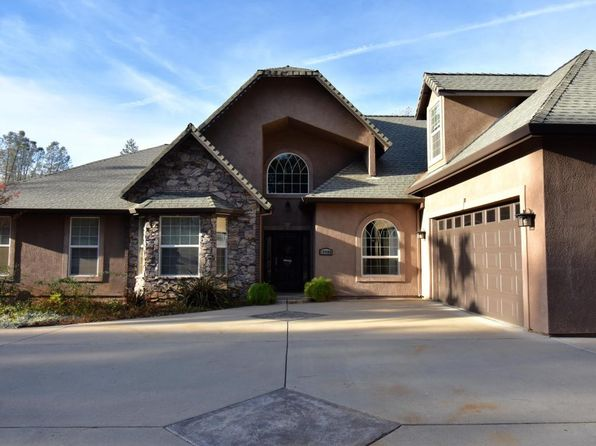 4 bed 3 bath Single Family at 13400 N Beltline Rd Shasta Lake, CA, 96019 is for sale at 600k - 1 of 38