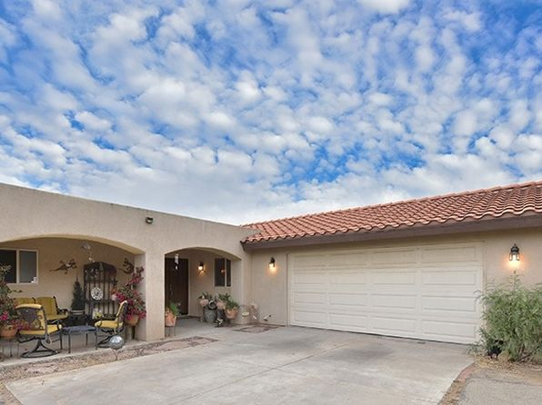 3 bed 2 bath Single Family at 15242 Oak Valley Rd Ramona, CA, 92065 is for sale at 550k - 1 of 16