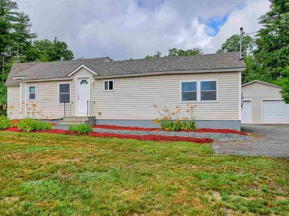 3 bed 2 bath Single Family at 97 Chester Rd Raymond, NH, 03077 is for sale at 230k - 1 of 30