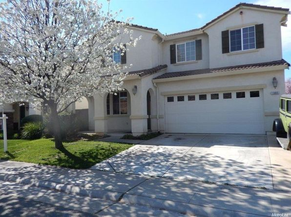 4 bed 3 bath Single Family at 1085 Ashford Ln Lincoln, CA, 95648 is for sale at 385k - 1 of 2