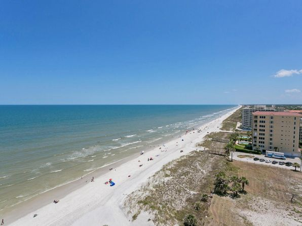 3 bed 2 bath Condo at 1301 1st St S Jacksonville Beach, FL, 32250 is for sale at 575k - 1 of 28