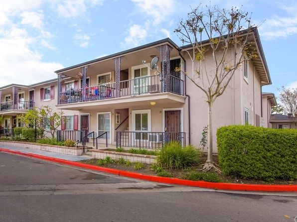 1 bed 1 bath Condo at 660 S Glassell St Orange, CA, 92866 is for sale at 259k - 1 of 12